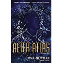 After Atlas (A Planetfall Novel)