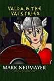 Valda and the Valkyries, Mark Neumayer, 1461183790
