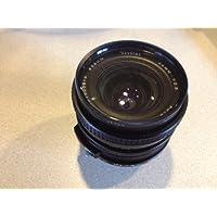 Vivitar 24mm f2.8 Macro Lens for Nikon AI/S