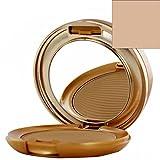 Sensai Silky BRONZE Sun protective compact SC01 Light 8,5 gr
