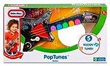 Little Tikes PopTunes Guitar - Best Reviews Guide