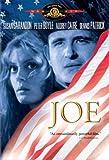 Joe poster thumbnail