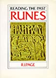 img - for Runes (Reading the Past) book / textbook / text book