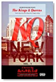 The Kings & Queens: New York (New York City) (Volume 1)