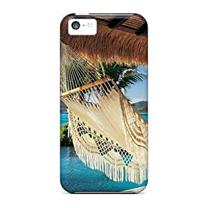 fenglinlinYGv2380syoJ Fashionable Phone Cases For Iphone 5c With High Grade Design