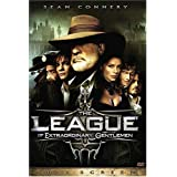 The League of Extraordinary Gentlemen (Full Screen Edition) by 20th Century Fox