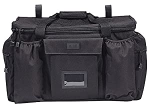 Tactical 5.11 Unisex Adult Patrol Ready Bag