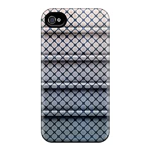 Protective Cases With Fashion Design For Iphone 6