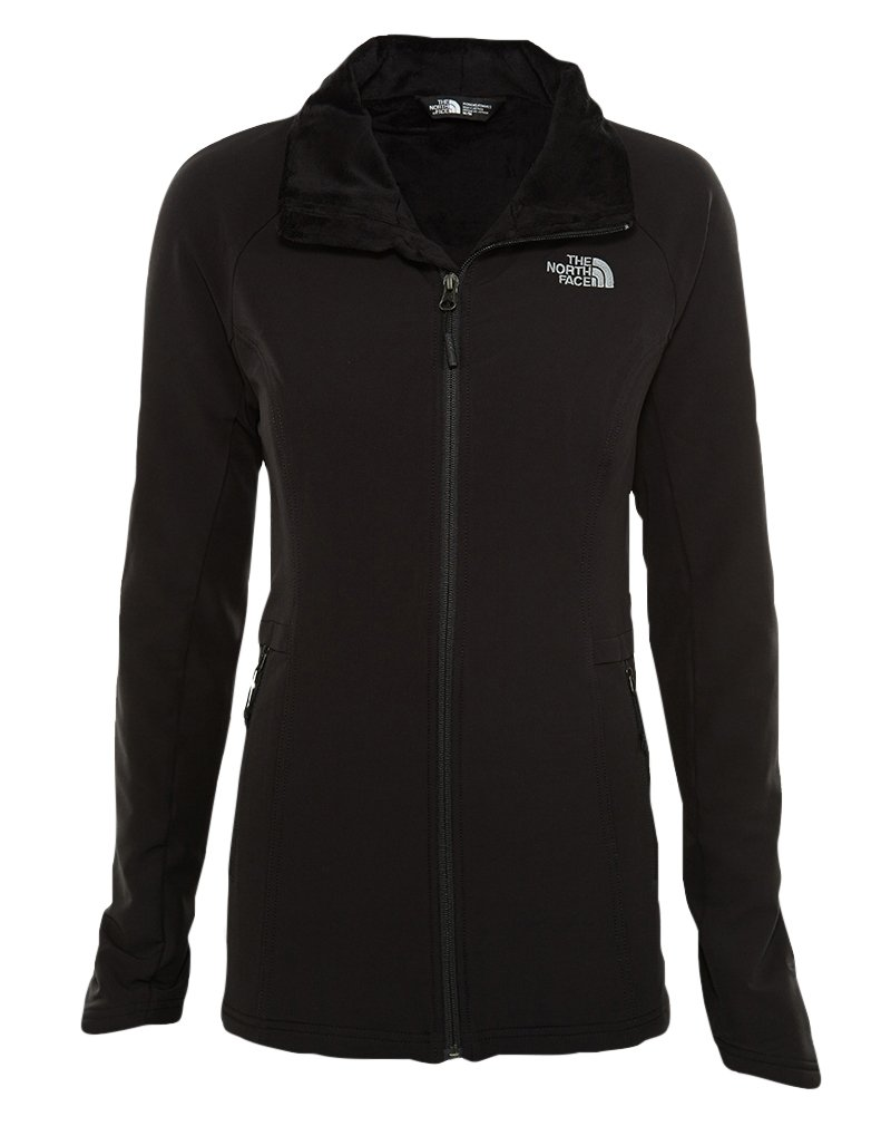 The North Face Lisie Raschel Jacket Womens Style: A2TDV-JK3 Size: S by The North Face