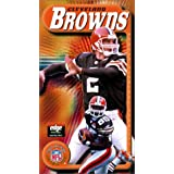 NFL 2000 Team Yearbooks: Cleveland Browns