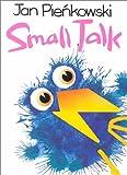 Small Talk, , 1581170254