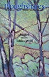 Ploughshares Fall 1992 : Stories edited by Tobias Wolff, , 0933277059