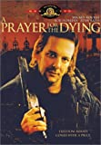 A Prayer for the Dying (Widescreen & Full Screen) [Import]