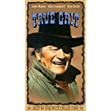 True Grit 30th