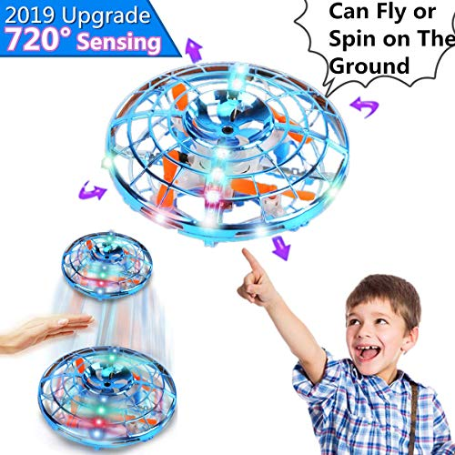 Best Airplane Construction Kits