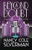 Beyond a Doubt (A Carol Childs Mystery) (Volume 2)