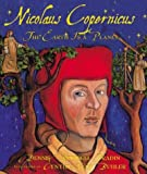 Nicolaus Copernicus: the Earth Is a Planet