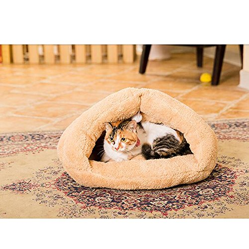 wukong-washable-pet-supplies-cats-beds-cozy-pet-dog-cat-cave-mongolian-yurt-shaped-house-bed-camels-