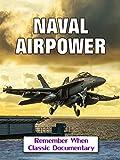 Naval Airpower
