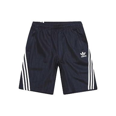 Walk Originals Shorts Large F17white Ink Legend Adidas X Short Wrap Ju53TlKF1c