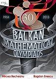Balkan Mathematical Olympiads, Mircea Becheanu and Mircea Becheanu, 0988562251