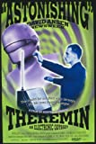 : Theremin An Electronic Odyssey