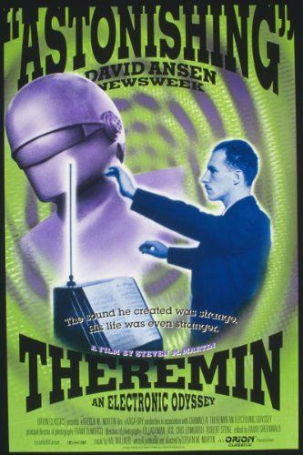 theremin-an-electronic-odyssey