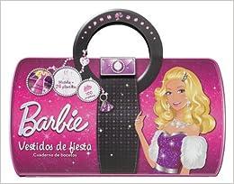 Descargar Utorrent Com Español Barbie Vestidos De Fiesta It Epub