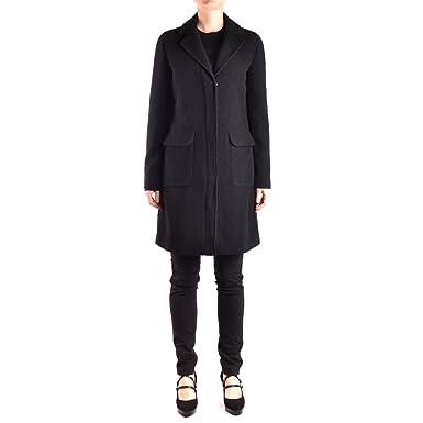 Manteau Armani Jeans  Amazon.fr  Vêtements et accessoires e518ebb0a09