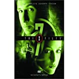 X-Files - Season 7