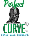 Swiss-Ultimate Labs Sonic Perfect Curve Silicone