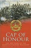 Cap of Honour, David Scott Daniell, 0750941723