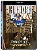 Europe to the Max With Rudy Maxa - Enchanted Italy