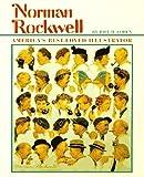 Norman Rockwell, Joel H. Cohen, 0531158403