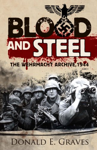 blood and steel - 5