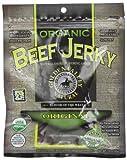 Golden Valley Natural Organic Beef Jerky