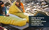 Therm-a-Rest NeoAir XTherm MAX Ultralight