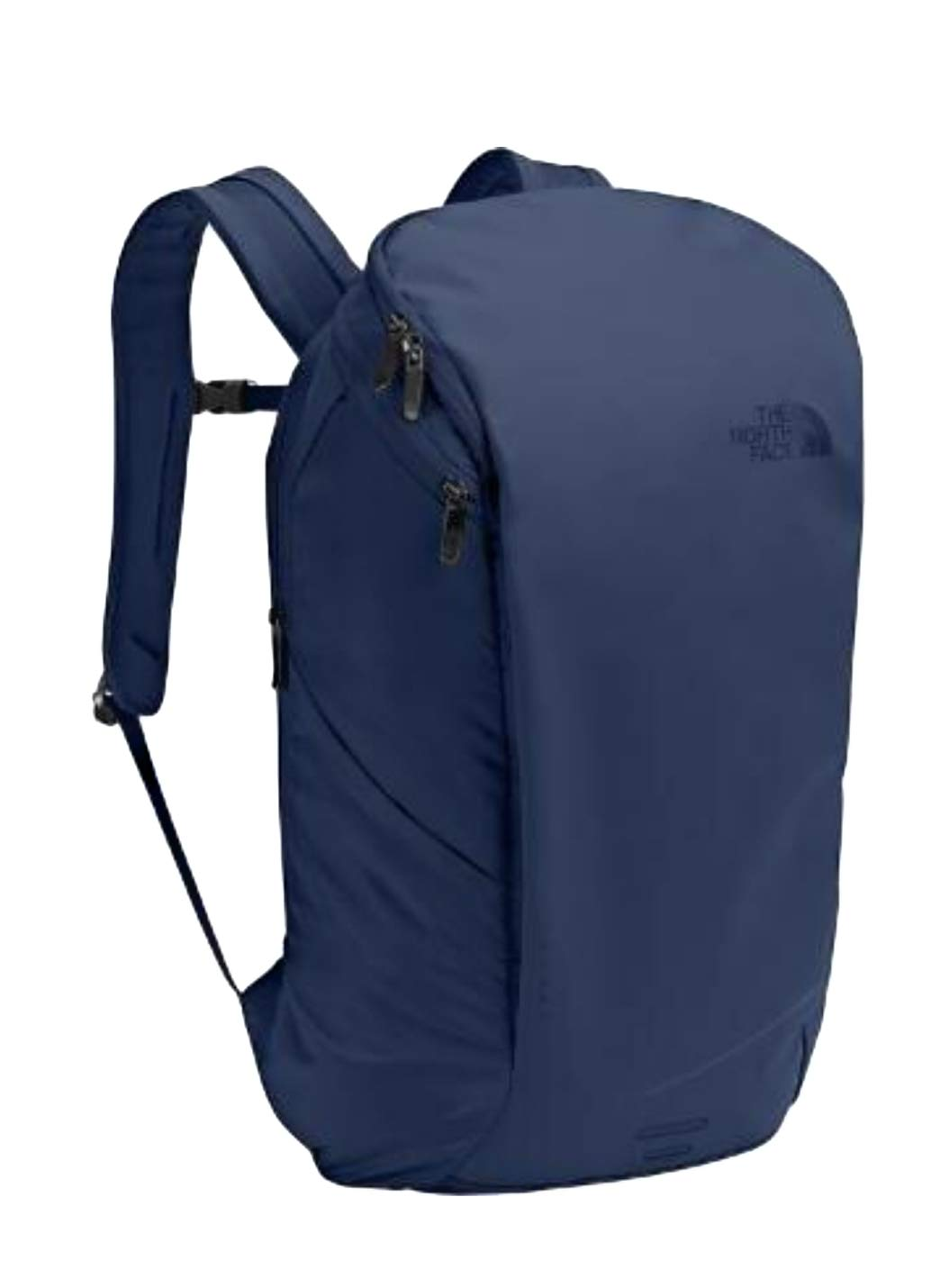 feac02a89 Amazon.com | The North Face Kaban Backpack Urban Navy | Casual Daypacks