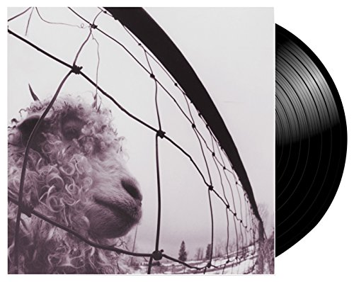 vs Vinyl Remastered Pearl Jam