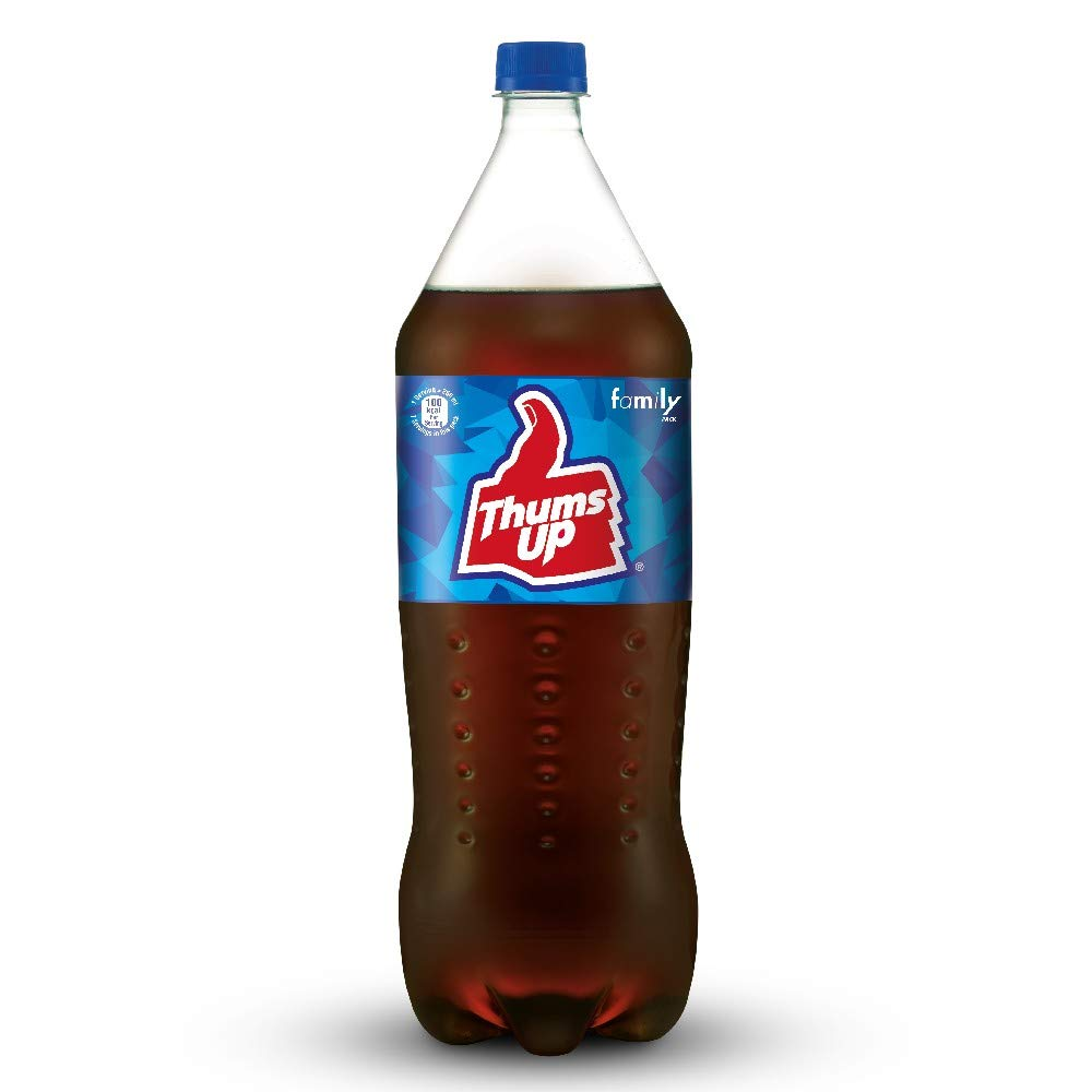 Thums Up 2L