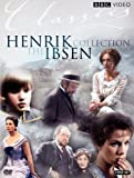 The Henrik Ibsen Collection