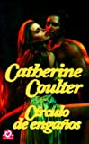 Circule de Enganis, Catherine Coulter, 8401507030