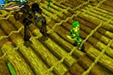 Bionicle ( for PS2 )