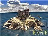 Myst 3: Exile - PC/Mac