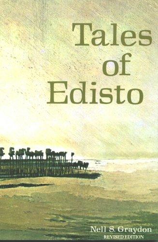 Tales of Edisto pdf