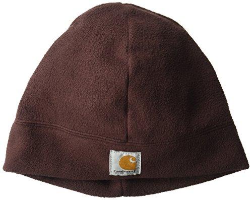 - Carhartt Women's Crestview Hat, Deep Wine, One Size