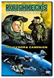 Roughnecks - The Starship Troopers Chronicles - The Hydora Campaign by Sony Pictures Home Entertainment