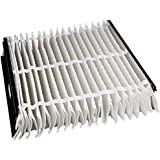 Aprilaire 313 Replacement Filter by Aprilaire