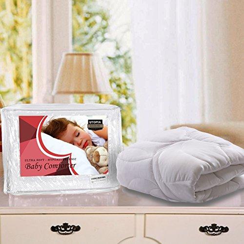 Utopia Bedding - Dreamy Baby Cri...