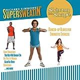 Richard Simmons- Shimmy into Shape
